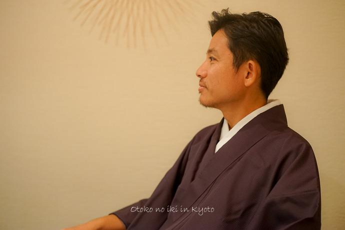 1024京都10月-30