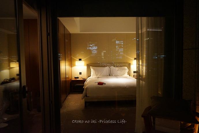 Palacehotel2020-68