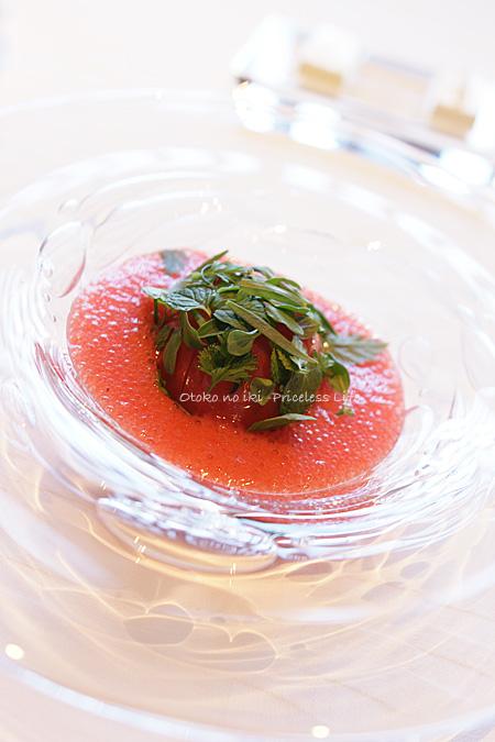 0117-25苺トマト