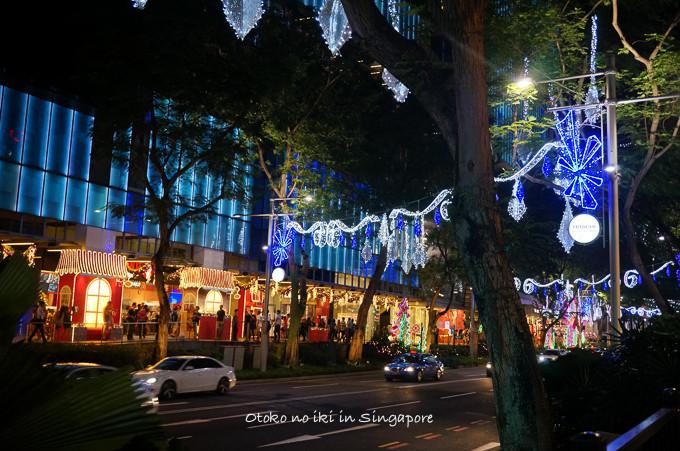 0113Singapore12月-1