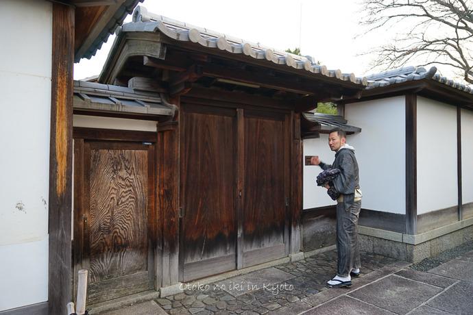 0402京都3月-41