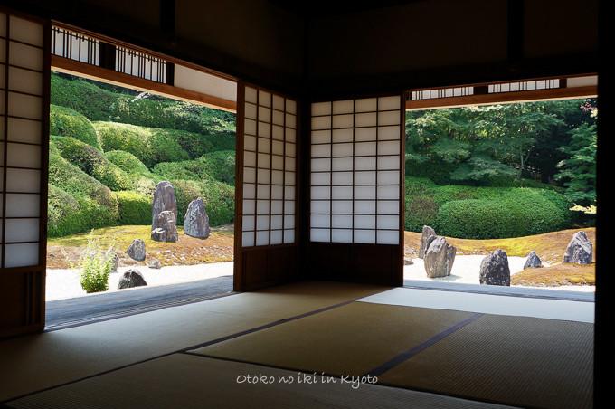 0819京都8月-49