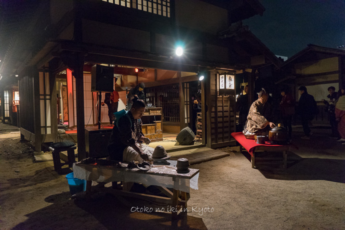 紅葉京都_江戸酒場11月-10