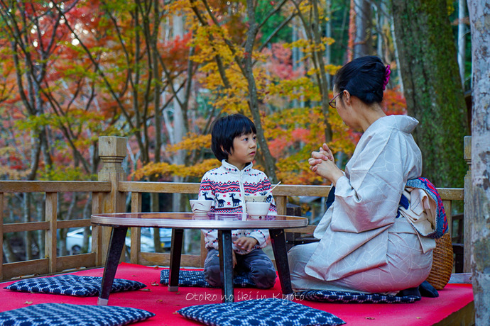 そうだ京都いこう20192019-99