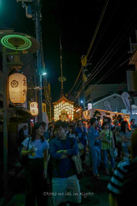 0910祇園祭7月-17