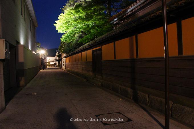 20121010倉敷-29