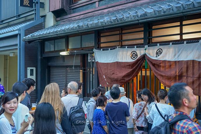 201807祇園祭7月-15
