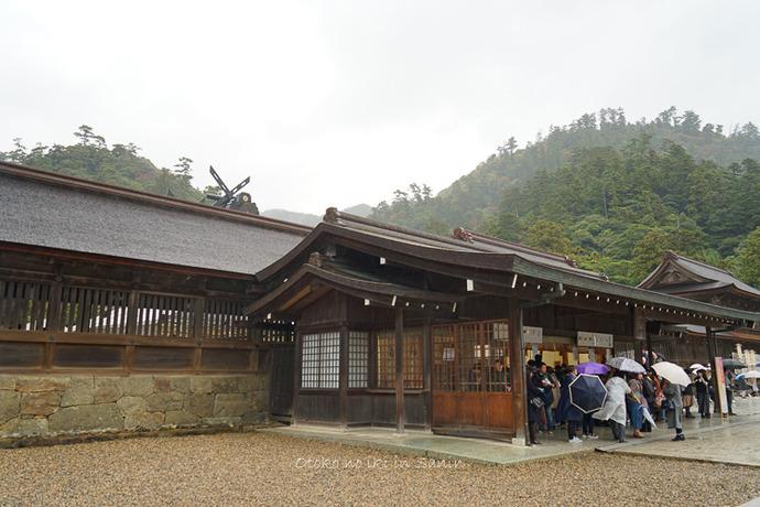 0103出雲大社2018-21