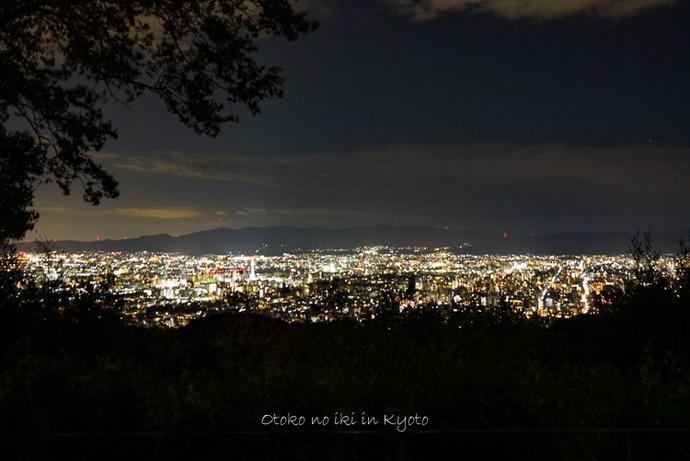 1123京都_2_11月-2