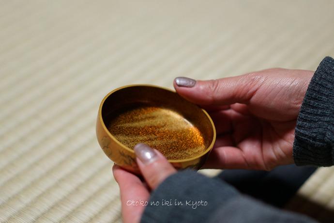 0102京都12月-30