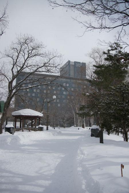 0525-12ホテル