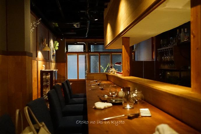 0301京都2015_2月-120