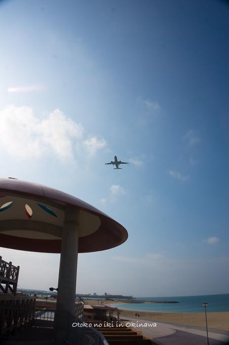 0414沖縄2月-6