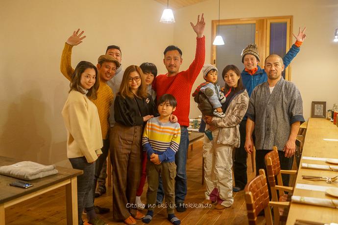 201812北海道Best2018-103