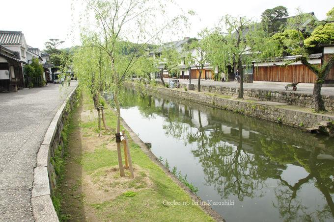 20121010倉敷-41