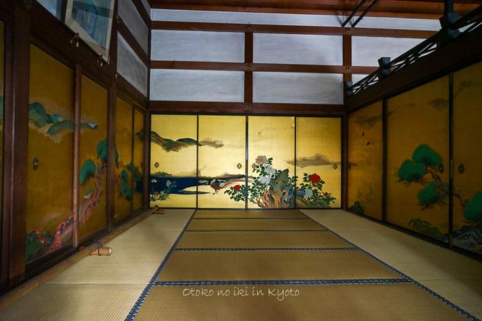 そうだ京都いこう20192019-178