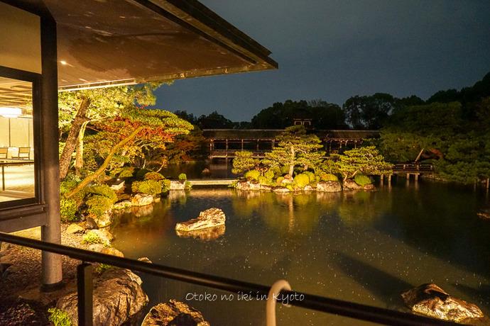 京都10月2018-18