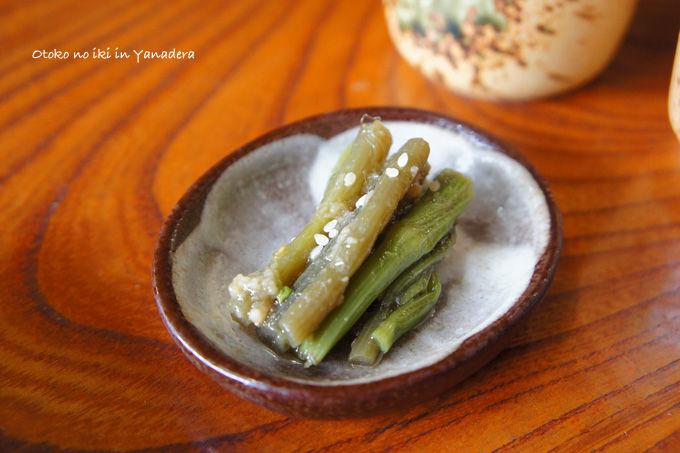 1016-12瀧不動蕎麦
