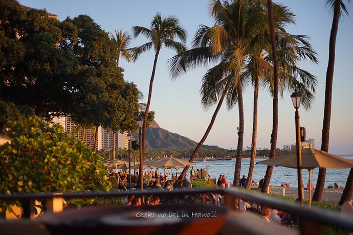 201412_Hawaii12月-71