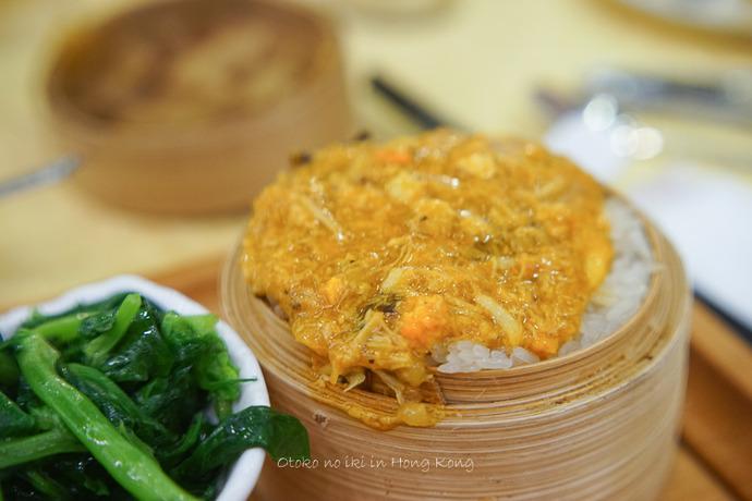 1021上海蟹11月-27