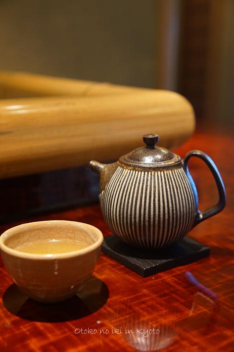 1024京都10月-11
