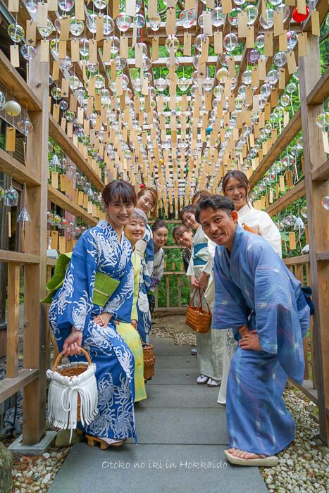 Hokkaido_Summer20202020-274
