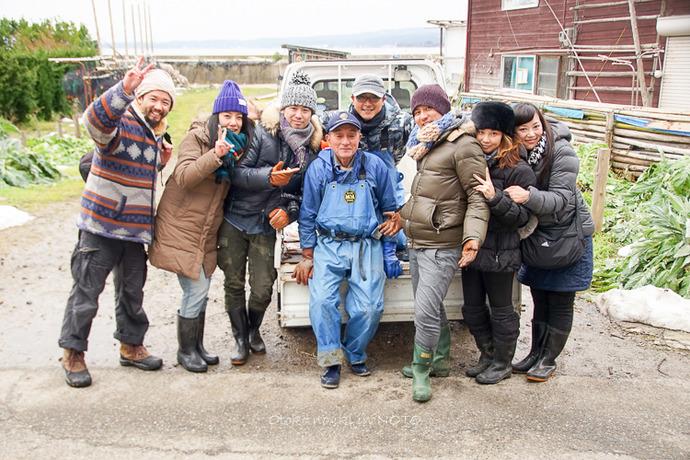 1110牡蠣漁2016-13