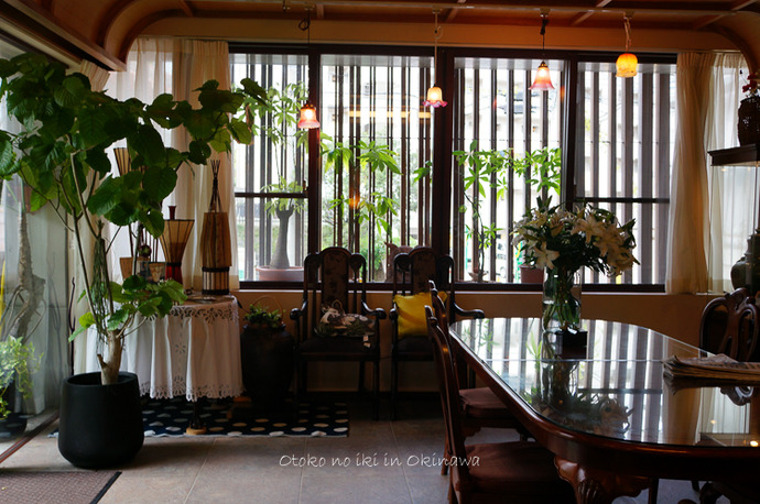 0817沖縄第一ホテル9月-26