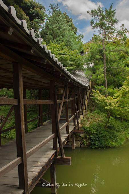 20120905高台寺-18