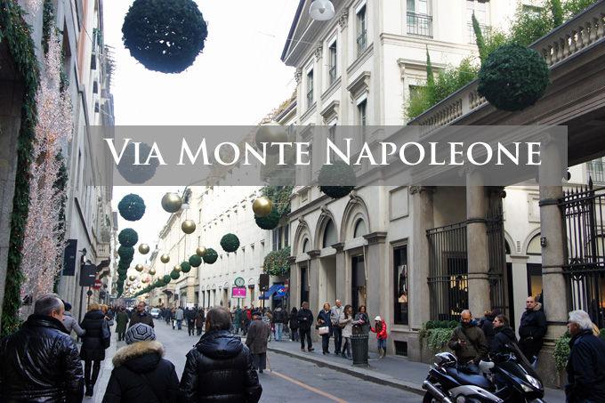 0221-1Via-Monte-Napoleone