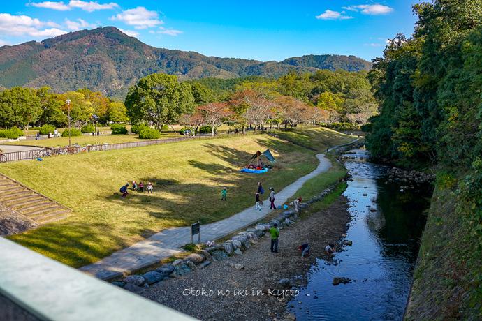 京都10月2018-89