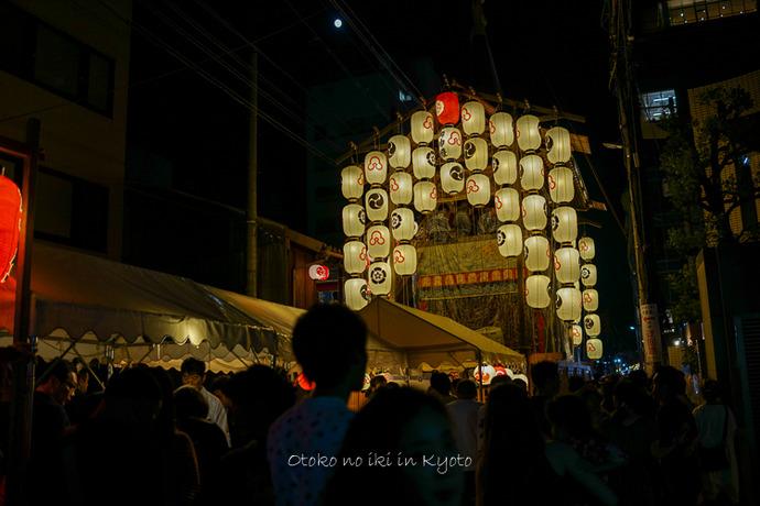 祇園祭2019-11