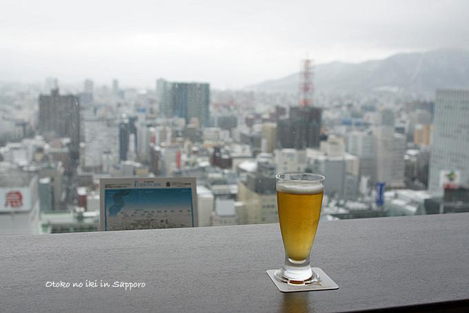 0303-36風呂ビール