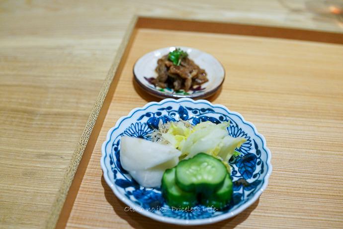 肉屋田中2019-39