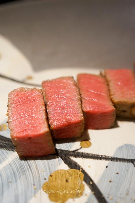 0405肉や雪月花3月-31