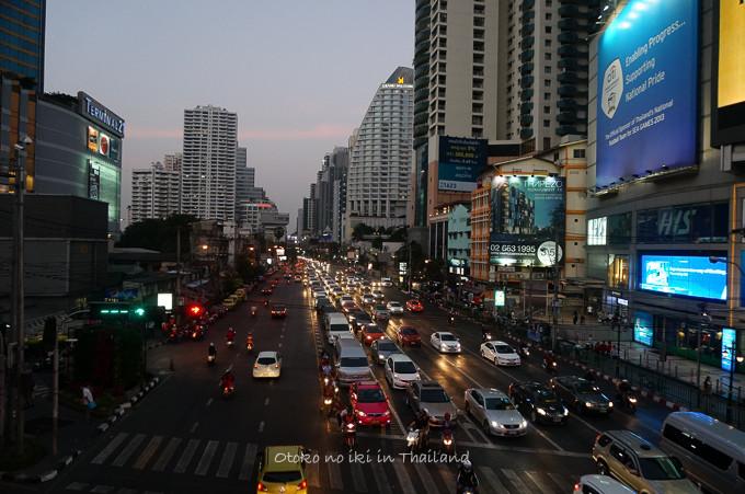 0201Bangkok12月-32