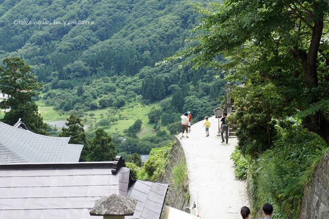 1005-7山寺