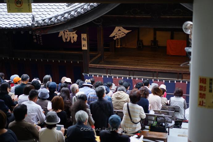 1021壬生寺10月-11
