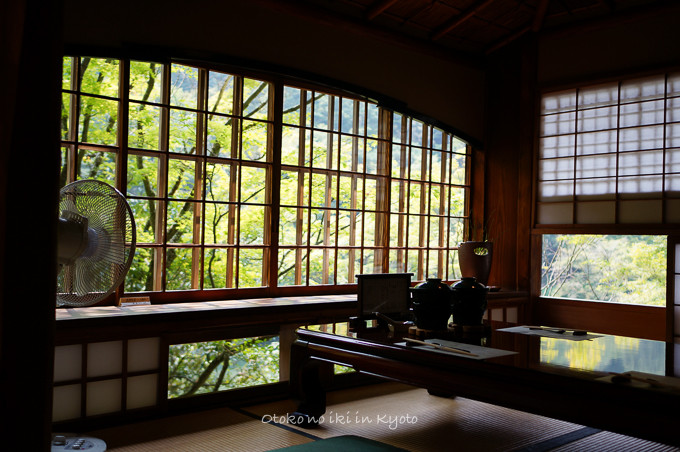 0819京都8月-19