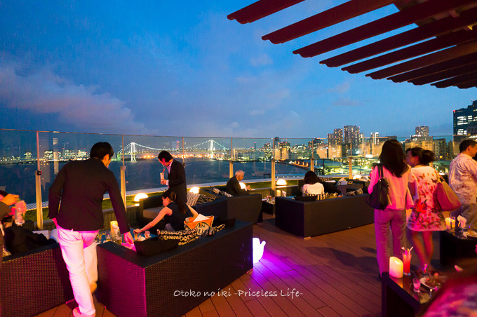 0709ManhattanTerrace7月-13