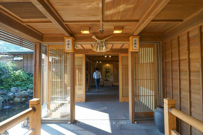 0525京都5月-22
