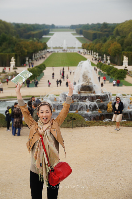 0331chateauversailles9月-45