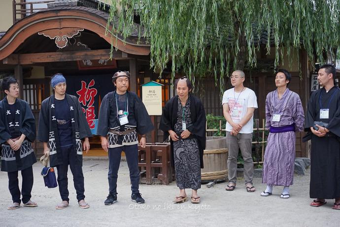 1027太秦江戸酒場5月-7