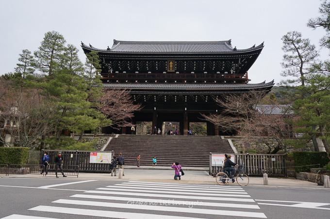 0324京都3月-20