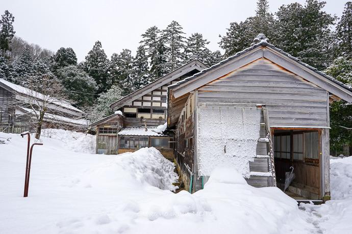 1003蕎麦切り仁2月-2