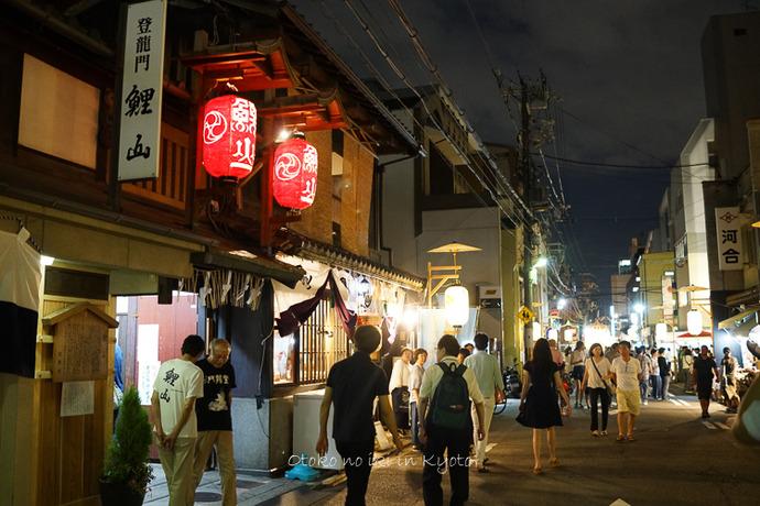 0802祇園祭1_7月-17