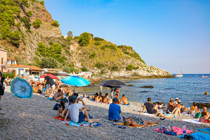 Sicilia2019-87