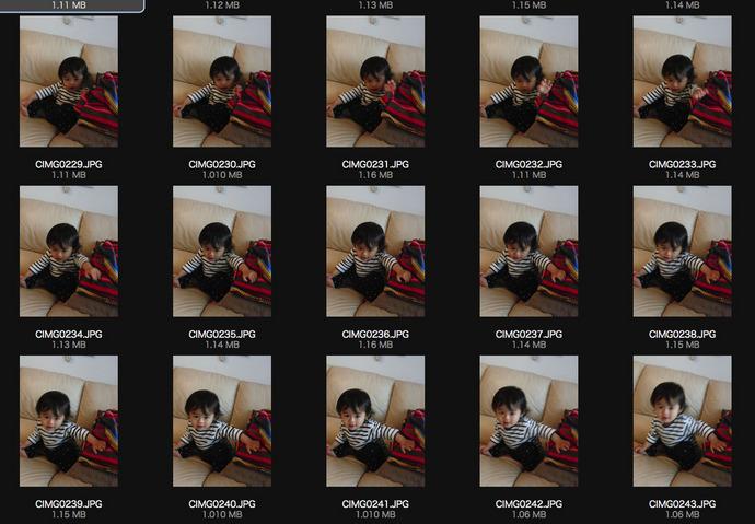 0416-3連写カメラ