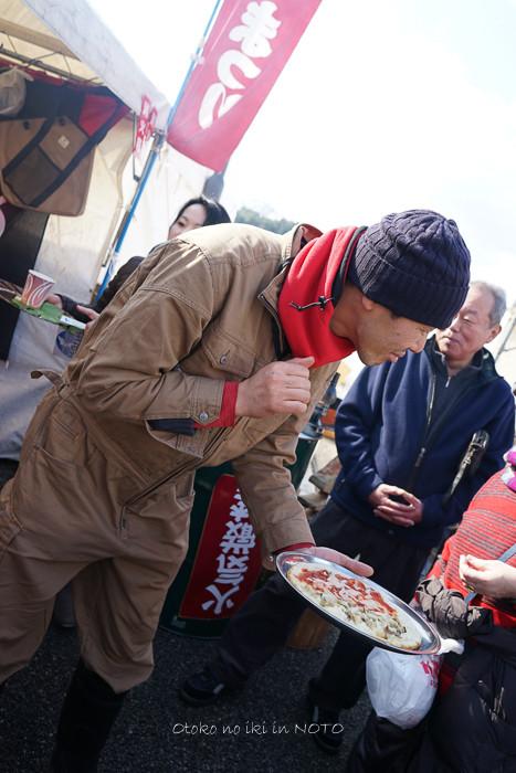 1229牡蠣祭り1月-20