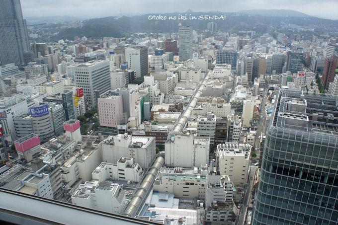 0220-8仙台
